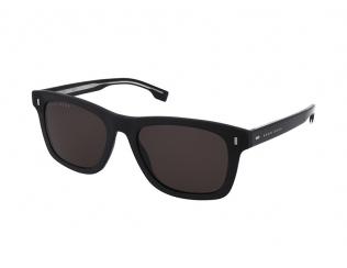 Слънчеви очила Hugo Boss - Hugo Boss Boss 0925/S 807/IR