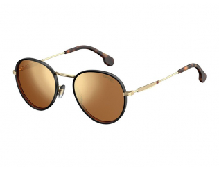 Слънчеви очила Pilot - Carrera Carrera 151/S J5G/K1