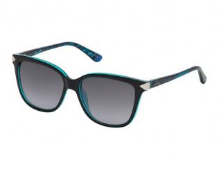 Слънчеви очила - Guess - Guess GU7551 90B
