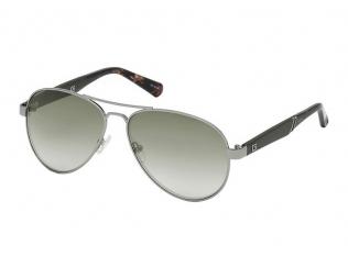 Слънчеви очила - Guess - Guess GU6930 06Q