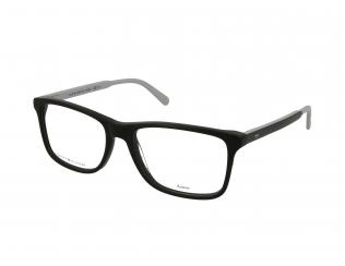 Диоптрични очила Tommy Hilfiger - Tommy Hilfiger TH 1274 4LL