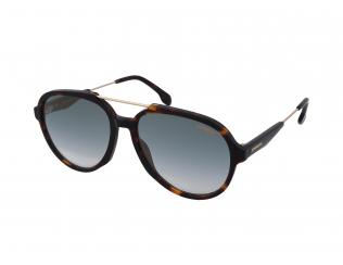 Слънчеви очила Carrera - Carrera Carrera 1012/S 086/EZ