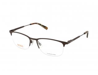 Женски диоптрични очила - Boss Orange BO 0308 4IN