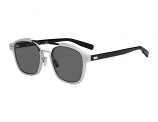 Слънчеви очила Christian Dior - Christian Dior Al13.13 010/2K