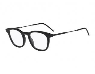 Квадратни диоптрични очила - Christian Dior BLACKTIE231 263
