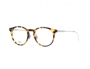 Диоптрични очила Чаена чаша - Christian Dior Blacktie236 45Z