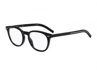 Квадратни диоптрични очила - Christian Dior BLACKTIE238 807