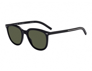 Слънчеви очила Christian Dior - Christian Dior Blacktie255S 807/QT