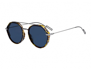 Слънчеви очила - Christian Dior - Christian Dior DIOR0219S 3MA/A9