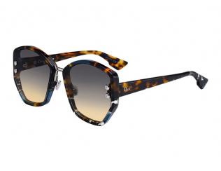 Слънчеви очила Christian Dior - Christian Dior Dioraddict2 JBW/86