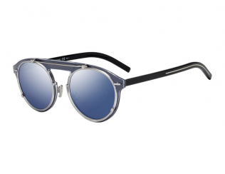 Слънчеви очила - Christian Dior - Christian Dior DIORGENESE OXZ/XT