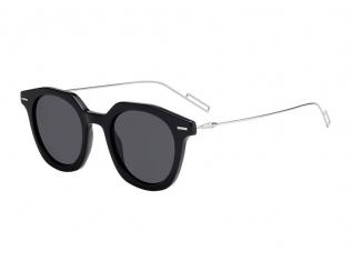 Слънчеви очила - Чаена чаша - Christian Dior DIORMASTER 807/IR