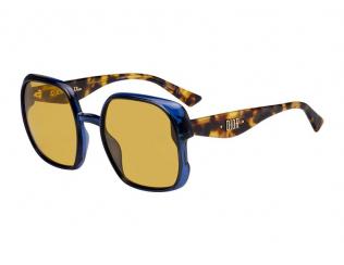 Слънчеви очила - Christian Dior - Christian Dior DIORNUANCE PJP/70