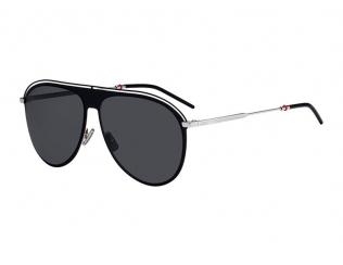 Слънчеви очила Christian Dior - Christian Dior Dior0217S CSA/IR