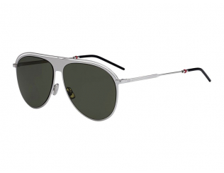 Слънчеви очила Christian Dior - Christian Dior Dior0217S KTU/QT