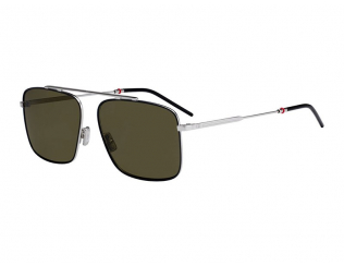 Слънчеви очила Christian Dior - Christian Dior Dior0220S ECJ/QT