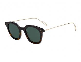 Слънчеви очила - Чаена чаша - Christian Dior DIORMASTER 2IK/QT