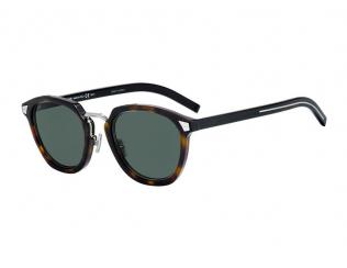 Слънчеви очила - Чаена чаша - Christian Dior DIORTAILORING1 086/QT