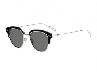 Слънчеви очила Browline - Christian Dior Diortensity 7C5/2K