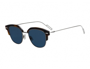 Слънчеви очила Browline - Christian Dior Diortensity AB8/A9