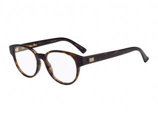 Диоптрични очила Чаена чаша - Christian Dior LadydiorO1 086