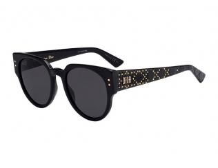 Слънчеви очила - Чаена чаша - Christian Dior LADYDIORSTUDS3 807/IR