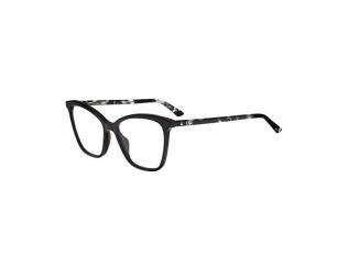 Диоптрични очила Котешки очи - Christian Dior MONTAIGNE46 WR7