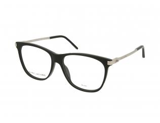 Диоптрични очила Marc Jacobs - Marc Jacobs Marc 144 CSA