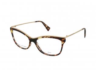 Диоптрични очила Marc Jacobs - Marc Jacobs Marc 167 086