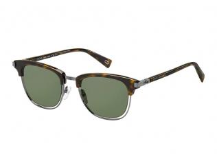 Слънчеви очила - Browline - Marc Jacobs MARC 171/S 086/QT