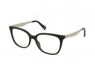 Диоптрични очила Marc Jacobs - Marc Jacobs Marc 207 807