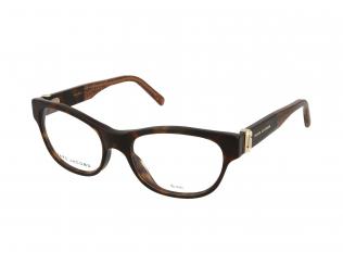 Диоптрични очила Marc Jacobs - Marc Jacobs Marc 251 DXH