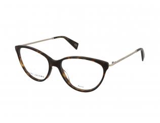 Диоптрични очила Marc Jacobs - Marc Jacobs Marc 259 086