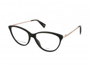 Диоптрични очила Marc Jacobs - Marc Jacobs Marc 259 807