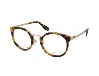 Диоптрични очила Marc Jacobs - Marc Jacobs Marc 269 086