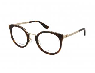 Диоптрични очила Marc Jacobs - Marc Jacobs Marc 269 2IK