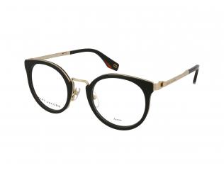 Диоптрични очила Marc Jacobs - Marc Jacobs Marc 269 807