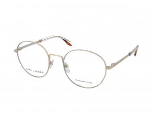 Диоптрични очила Marc Jacobs - Marc Jacobs Marc 272 3YG