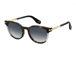 Слънчеви очила - Browline - Marc Jacobs MARC 294/S 086/9O