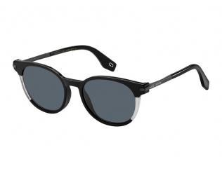 Слънчеви очила - Browline - Marc Jacobs MARC 294/S 807/IR