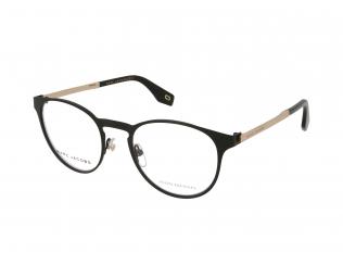 Диоптрични очила Marc Jacobs - Marc Jacobs Marc 320 003