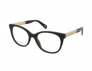Диоптрични очила Marc Jacobs - Marc Jacobs Marc 335 2M2