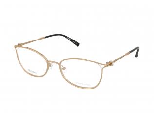 Овални диоптрични очила - Max Mara MM 1358 000