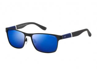 Слънчеви очила - Tommy Hilfiger - Tommy Hilfiger TH 1283/S FO3/XT