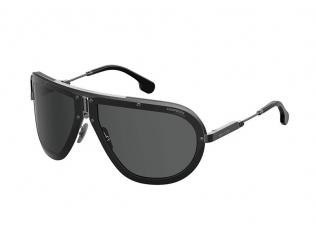 Слънчеви очила - Пилоти - Carrera CA AMERICANA KJ1/2K