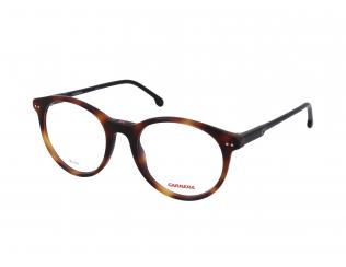 Диоптрични очила Чаена чаша - Carrera Carrera 2008T SX7