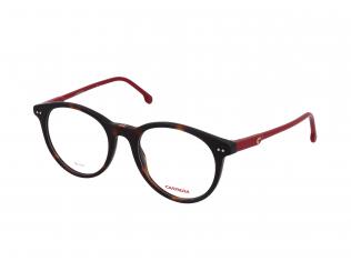 Диоптрични очила Чаена чаша - Carrera Carrera 2008T 086
