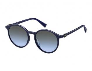 Слънчеви очила - MAX&Co. - MAX&Co. 384/G/S PJP/GB