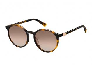 Слънчеви очила - MAX&Co. - MAX&Co. 384/G/S 086/HA