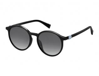 Слънчеви очила - MAX&Co. - MAX&Co. 384/G/S 807/9O